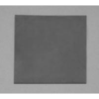 EA997XC-54A 300x300x1.0ゴム板(耐油・耐熱