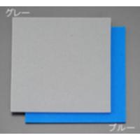 EA997XD-103 200x200x5発泡PE(灰/5枚)