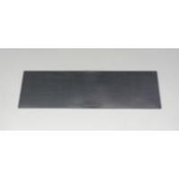 EA997XF-212 500x1000x2ゴム板(天然ゴム)