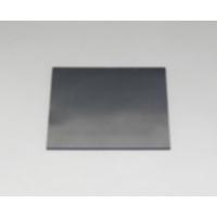 EA997XG-13 500x1000x1ゴム板(NBR)