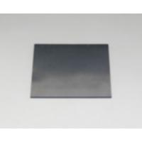 EA997XG-112 500x500x1ゴム板(CR)