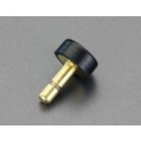 EA124MA-11 14.5mm/13用ツリコマ