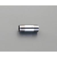 EA432MP-7.5 R1/2x75mm給水管(止水栓用)