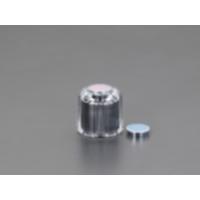 EA468BP-12 50x49.5mm取替用水栓ハンドル