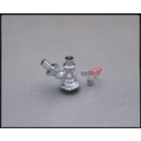 EA468BS-4 PJ1/2共用散水栓