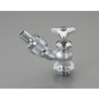 EA468BW-6A PJ3/4自動接手付散水栓(寒冷地