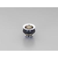 EA468CM-56 W32-16T/呼25排水金具(丸鉢金物