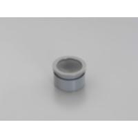 EA468DE-31 40A[VP・VU管用]吸気目皿