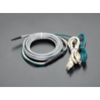 EA468L-35 6m水道凍結防止帯