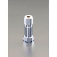 EA469BR-4 G1/2[10mm]銅管用逆止弁