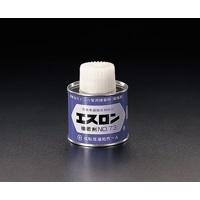 EA935CA-500 500g塩ビ用接着剤