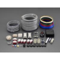 EA37 電気工事士技能試験部材セット