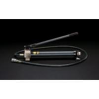 EA539AA 油圧ポンプ(手動)