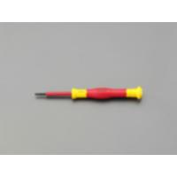 EA552SC-6 T6x50mmHexlobeドライバー絶縁精