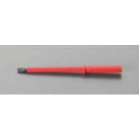 EA560-3.5 3.5x0.6x154mm-ドライバビット(