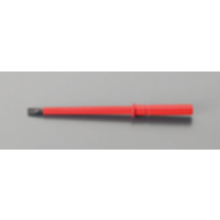 EA560-4 4.0x0.8x154mm-ドライバビット(絶