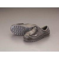EA998WD-27 27.0cm安全靴(甲プロテクタ)