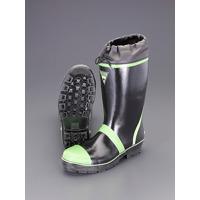 EA998XZ-27 27.0cm安全長靴(PEs網入)
