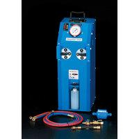 EA100A 冷媒ガス簡易再生器