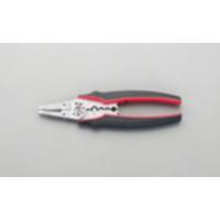 EA580DE-2 0.8-3.3mmワイヤーストリッパ-
