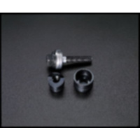 EA620G-50.8 3/4/50.8mmパンチユニット