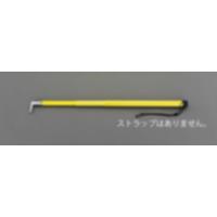 EA631BB-2 1.19-2.0m伸縮操作棒絶縁