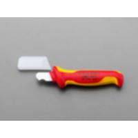 EA640GA-1 12x155mm絶縁電工ナイフ