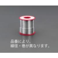 EA311CD-24 2.0mm/1Kg巻半田 フラックス入