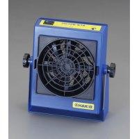 EA321AH-10 静電除去器