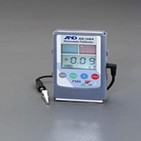 EA710SA 静電気測定器
