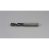 EA824PA-6.9 6.9x73mmドリルビット超硬