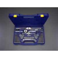 EA829VK-9 タップダイスセット(NCNFNPT)