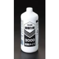 EA922AB-19 1L自動車用錆取リ剤