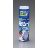 EA922JJ-21 420ml布用消臭・除菌クリ-ナ-