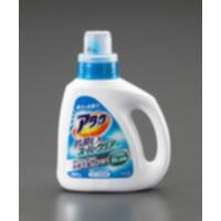 EA922KB-10A 洗剤アタック高活性バイオEX