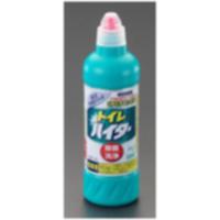 EA922KD-4 500mlトイレクリ-ナ-(業務用)