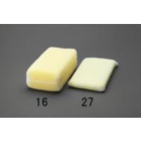 EA928AS-27 80x150抗菌ウレタンスポンジ