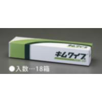 EA929AS-2BA 470x425mm工業用ワイパ-(18箱)