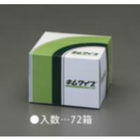 EA929AS-3B 120x215mm工業用ワイパ-(72箱)