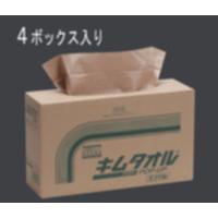 EA929AT-3B 380x320mm工業用ワイパ-(4箱)