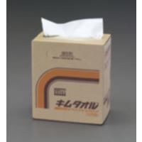 EA929AT-12 190x320mm工業用ワイパ-(150枚)