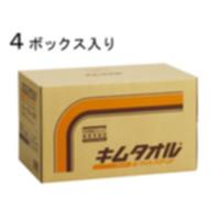 EA929AT-14B 380x320mm工業用ワイパ-(4箱)