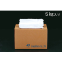 EA929B-2 400x450mm/5kgウエス(綿)