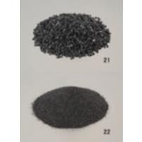 EA939AA-21 5kg活性炭(ヤシガラ/大粒)