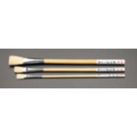 EA109HM-8 3本組ポスターカラー筆
