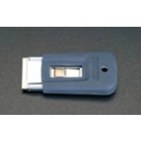 EA524BA ガラススクレーパー(ソフト)