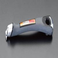 EA523BA-3 25mmウッドスクレーパー超硬刃付
