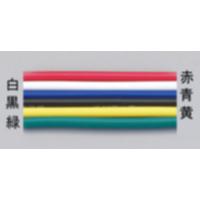EA940AM-125A 1.2550mビニルコードVSF黄