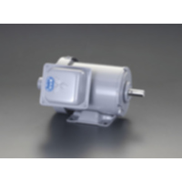 EA968BB-4 200V0.4kw三相モーター
