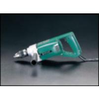 EA801AM 13mm/520W電気ドリル